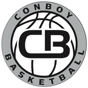 Conboy Basketball